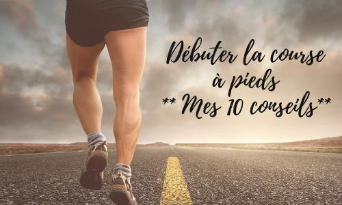 Sport life – Débuter la course à pied